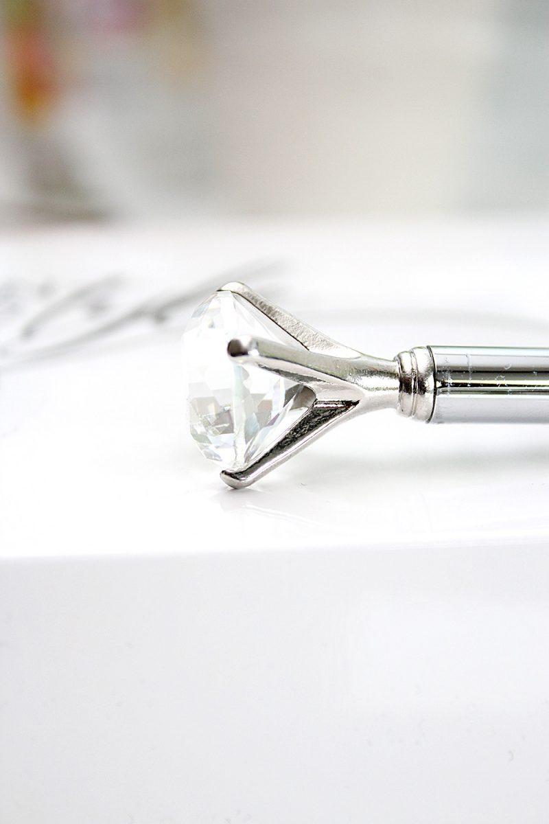 Vive Con Style pen