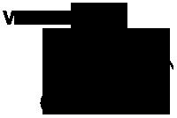 Main logo black no bg 200px