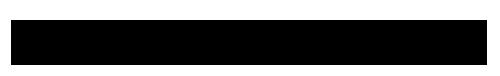 Logotype version 500px
